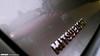 jdm-0042 (gutohess) Tags: jdm cars lancer mitsubishi lancerevo evox swgent