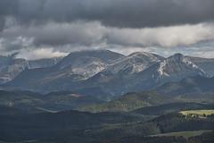Pyrénées_5473 (lucbarre) Tags: pyrénées montagne béarn larrau irraty navarre