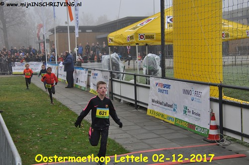 Oostermaetloop_Lettele_02_12_2017_0013