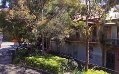 367-369 Bourke St, Darlinghurst NSW
