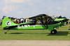 G-LIKY (GH@BHD) Tags: gliky aviat aviataircraft husky huskya1c180 laa laarally laarally2017 sywellairfield sywell aircraft aviation