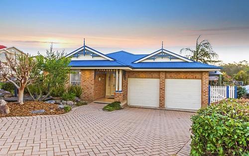 1 Mowbray Place, Kariong NSW