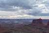 Protect Wild Utah (Kevin VanEmburgh Photography) Tags: adventure kevinvanemburghphotography nikon photoproject travel wild utah clouds sky nature sunset butte canyonlands nationalpark nationalparkphotography