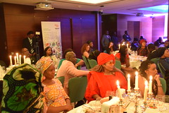 DSC_4140 (photographer695) Tags: african diaspora awards ada ceremony christmas ball conrad hotel st james london with justina mutale from zambia nicole ross philadelphia