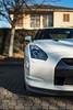 Nissan GT-R R35 (lu_ro) Tags: nissan gtr r35 japanese jdm sony a7 springboks milan milano italy samyang