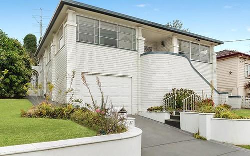 37 Hercules Street, Wollongong NSW