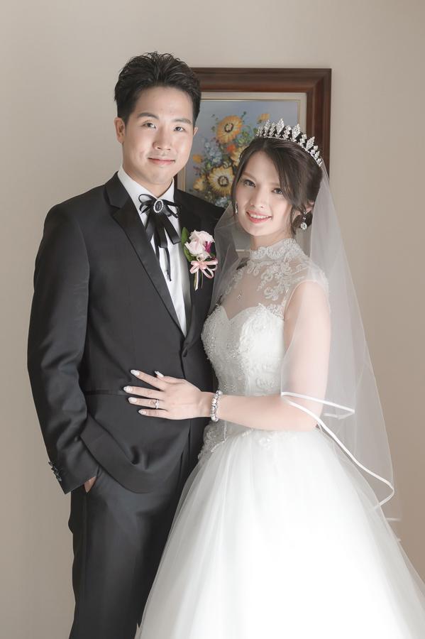 38856672402 72676d72dd o [台南婚攝] W&J/台糖長榮酒店