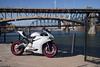 959. (Reid Elattrache) Tags: ducati 959 panigale italian italy sport bike motorcycle fast pittsburgh pa city urban rivers