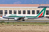 EI-DTH Airbus A.320-216 Alitalia AGP 12-11-17 (PlanecrazyUK) Tags: lemg malaga–costadelsolairport malaga costadelsol eidth airbusa320216 alitalia agp 121117