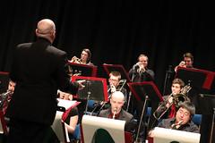 Jazz Band-15