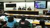Reunião da Frente Parlamentar em Defesa da Previdência Social Rural