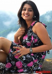 Kannada Times_Nikita Thukral_083