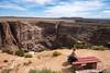 DSC_3178.jpg (Rick van Tuijl) Tags: cristina navajotribalpark arizona littlecoloradoriver unitedstatesofamerica us