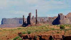 Monument Valley, Arizona, United States D700 043 (tango-) Tags: monumentvalley arizona us usa america unitedstates west westernunitedstates