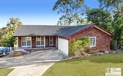 66 Jasper Road, Baulkham Hills NSW