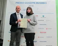 012 SARA CASSANI e SILVERIO CASPANI