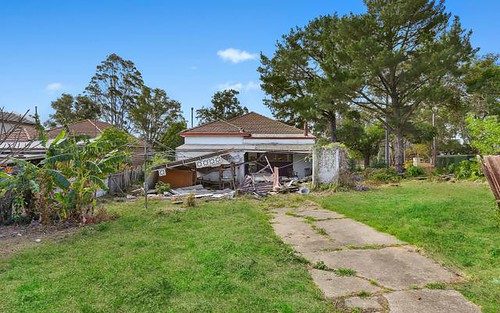 66 Arthur St, Strathfield NSW 2135