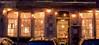 Corbridge Christmas 2017 103 (ianwyliephoto) Tags: corbridge northumberland tynevalley christmas festive 2017 lights trees twinkle sparkle uk england video standrewschurch village community visit