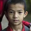 Shakti Sikkim Village Walk (Keith Levit) Tags: hattidunga himalayanfoothills sikkim westsikkim kaluk india in
