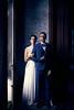 Claire et Edouard (graigue | http://www.graigue.com) Tags: graigue strasbourg alsace mariage france wedding urbex urban decay dustr rust manoir verriere famille adams couple love amour