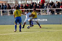 Sevilla FC - CMD San Juan (Liga Nacional Juvenil G.XIV)-18