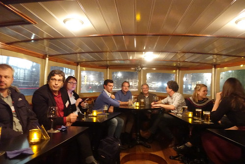 EPIC Biophotonics Workshop Amsterdam 2017 DINNER 2 (100)