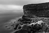 03122017-73-2.jpg (intxaur) Tags: tamron nubes largaexposición longexposure rocas blancoynegro blackwhite paisaje landscape mar cantabria 6dmarkii 6d canon