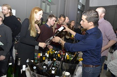 "SommDag 2017 • <a style=""font-size:0.8em;"" href=""http://www.flickr.com/photos/131723865@N08/24014782647/"" target=""_blank"">View on Flickr</a>"