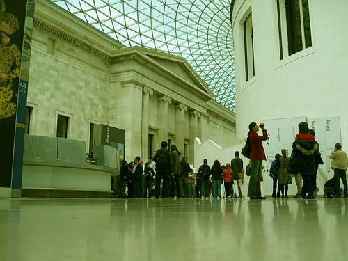 """Museo Británico • <a style=""""font-size:0.8em;"""" href=""""http://www.flickr.com/photos/30735181@N00/24033052887/"""" target=""""_blank"""">View on Flickr</a>"""