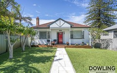 39 King street, Stockton NSW