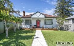 39 King street, Stockton NSW