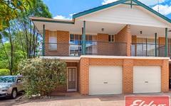 1/20-24 Blaxland Avenue, Penrith NSW
