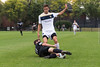 37323276560_7ed3f884ab_o (dacottre) Tags: bantams bowdoin college connecticut d3 fall hartford ncaa nescac sport trinity soccer