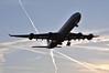'VS104L' (VS0104) ATL-LHR (A380spotter) Tags: vortex trail contrail contrails approach landing finals shortfinals threshold belly silhouette airbus a340 600 gvweb surfergirl airborndecember2006 virginatlanticairways vir vs vs104l vs0104 atllhr runway27r 27r london heathrow egll lhr