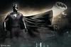The Dark Knight (PatLoika) Tags: batman brucewayne costume cosplay cosplayphotography dc dccomics justiceleague darkknight