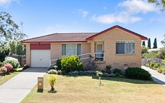 29 & 29A Winifred Crescent, Mittagong NSW