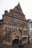 Stadtrundgang Herford (dieter.steffmann) Tags: herford hansestadt neuermarkt wulferthaus renaissance