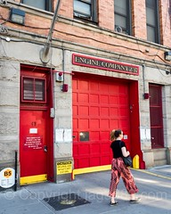 FDNY Firehouse Engine 237, Bushwick, Brooklyn, New York City (jag9889) Tags: jag9889 usa building newyork graffiti flickr door brooklyn bushwick 2017 text woman engine237 newyorkcity firehouse mural fdny 20170615 e237 outdoor wall architecture bravest firedepartment firedepartmentofthecityofnewyork firestation firefighter firstresponder house kingscounty morganavenue ny nyc newyorkcityfiredepartment newyorksbravest painting streetart tagging unitedstates unitedstatesofamerica us