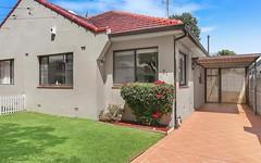 61 Holmes Street, Maroubra NSW