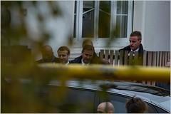 Macron depuis mon balcon...paparazzi sors de ce corps! (jamesreed68) Tags: macron france président 68 soultz grandest lsace hautrhin