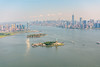 Upper Bay NYC (pili.r243) Tags: ellisisland hudsonriver libertyisland ny newyork estadosunidos