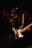 Julien Baker Whelans 09-10-17 Ciara Brennan 7