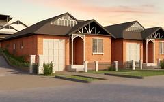 342 Howick Street, Bathurst NSW