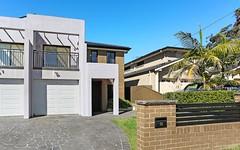 31 Karne Street South, Narwee NSW