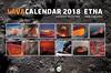 Lava Calendar 2018 (Marco Restivo) Tags: etna lava calendario 2018 volcano vulcano sicilia regalo catania italia