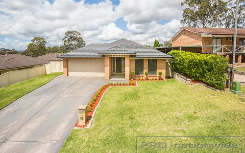 49 Clayton Crescent, Rutherford NSW