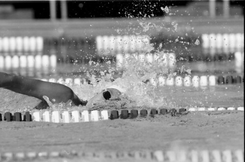 005 Swimming_EM_1989 Bonn