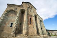 DSC05778 (edgar.photography) Tags: mtskheta mtskhetamtianeti georgia edgarsousa sonya7ii zeiss1635 jvari history church iglesia culture travel unesco