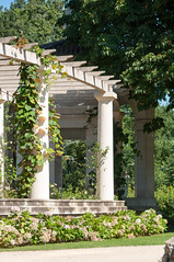 ARNAGA JARDIN-020 (MMARCZYK) Tags: villa arnaga france pays basque jardin ogrod 64 pyrénéesatlantiques nouvelleaquitaine cambolesbains à la française