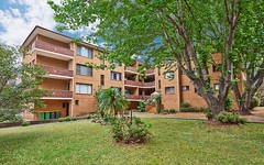 7/24 Factory st, North Parramatta NSW